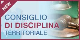 consiglio-disciplina