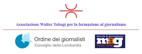 Ordine dei giornalisti della Lombardia