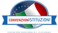 ConvenzioniIstituzioni