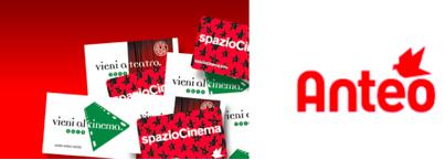 Logo-Amici-del-Cinema-Anteo-1