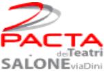 Pacta-Teatri