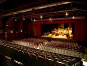 Teatro-Menotti