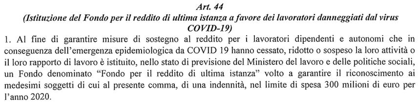 Decreto-17.03.20-art-44