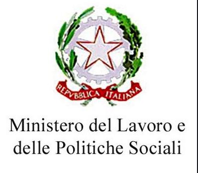 Ministero-Lavoro-2020-04-01-20.18.34-1